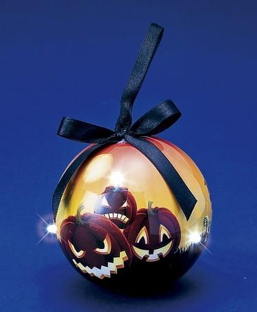 Happy Halloween~❤_f0029571_12351928.jpg