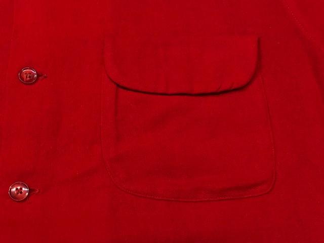 11月3日(土)マグネッツ大阪店スーペリア入荷!!#2 トラッド編!!Pendleton&Hat!!(大阪アメ村店)_c0078587_18293053.jpg