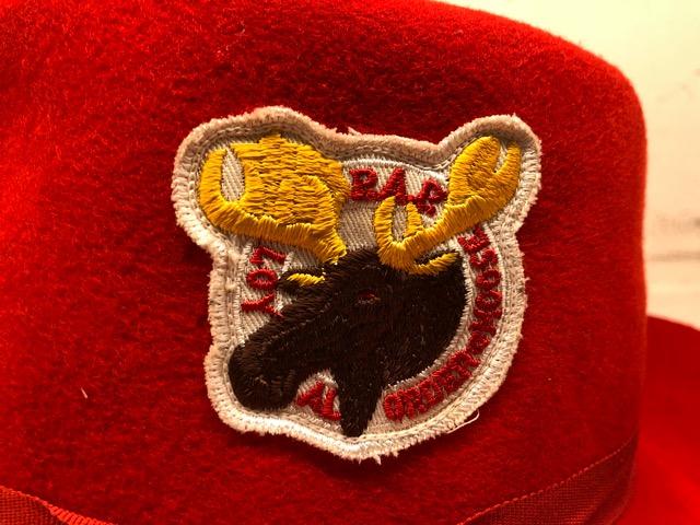 11月3日(土)マグネッツ大阪店スーペリア入荷!!#2 トラッド編!!Pendleton&Hat!!(大阪アメ村店)_c0078587_2012040.jpg