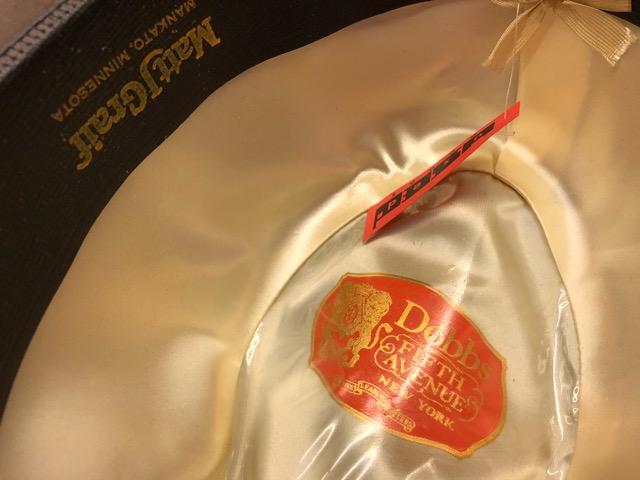 11月3日(土)マグネッツ大阪店スーペリア入荷!!#2 トラッド編!!Pendleton&Hat!!(大阪アメ村店)_c0078587_201932100.jpg