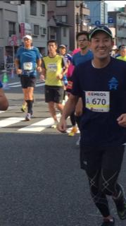 ☆横浜マラソン☆_a0136788_17040819.png