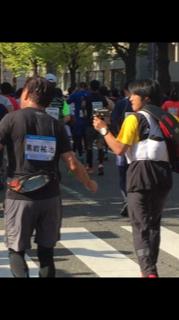 ☆横浜マラソン☆_a0136788_17043026.png