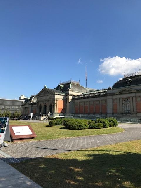 京都でランチ_f0204295_10543859.jpg