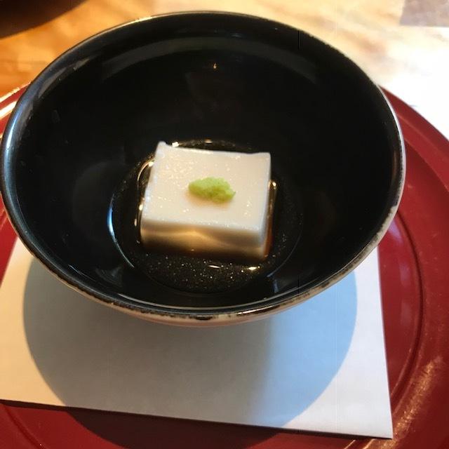 京都でランチ_f0204295_11193096.jpg