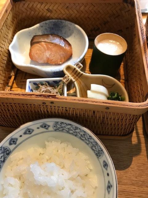 京都でランチ_f0204295_11194377.jpg