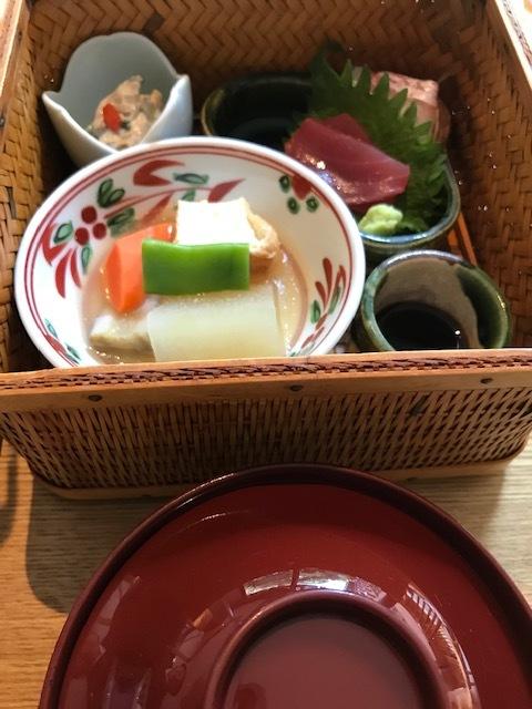 京都でランチ_f0204295_11194999.jpg