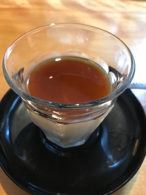 京都でランチ_f0204295_11195840.jpg