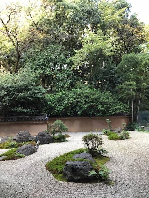 京都でランチ_f0204295_11200578.jpg