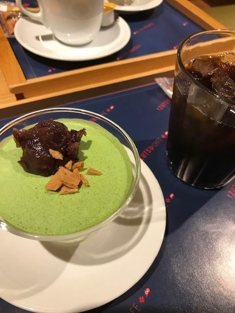 京都でランチ_f0204295_11270859.jpg
