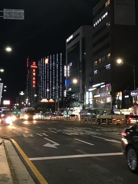 はじめての韓国_e0059896_08493983.jpg