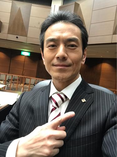 ドラマ 『記憶』 主演 中井貴一 地上波決定!_f0061797_12511626.jpg