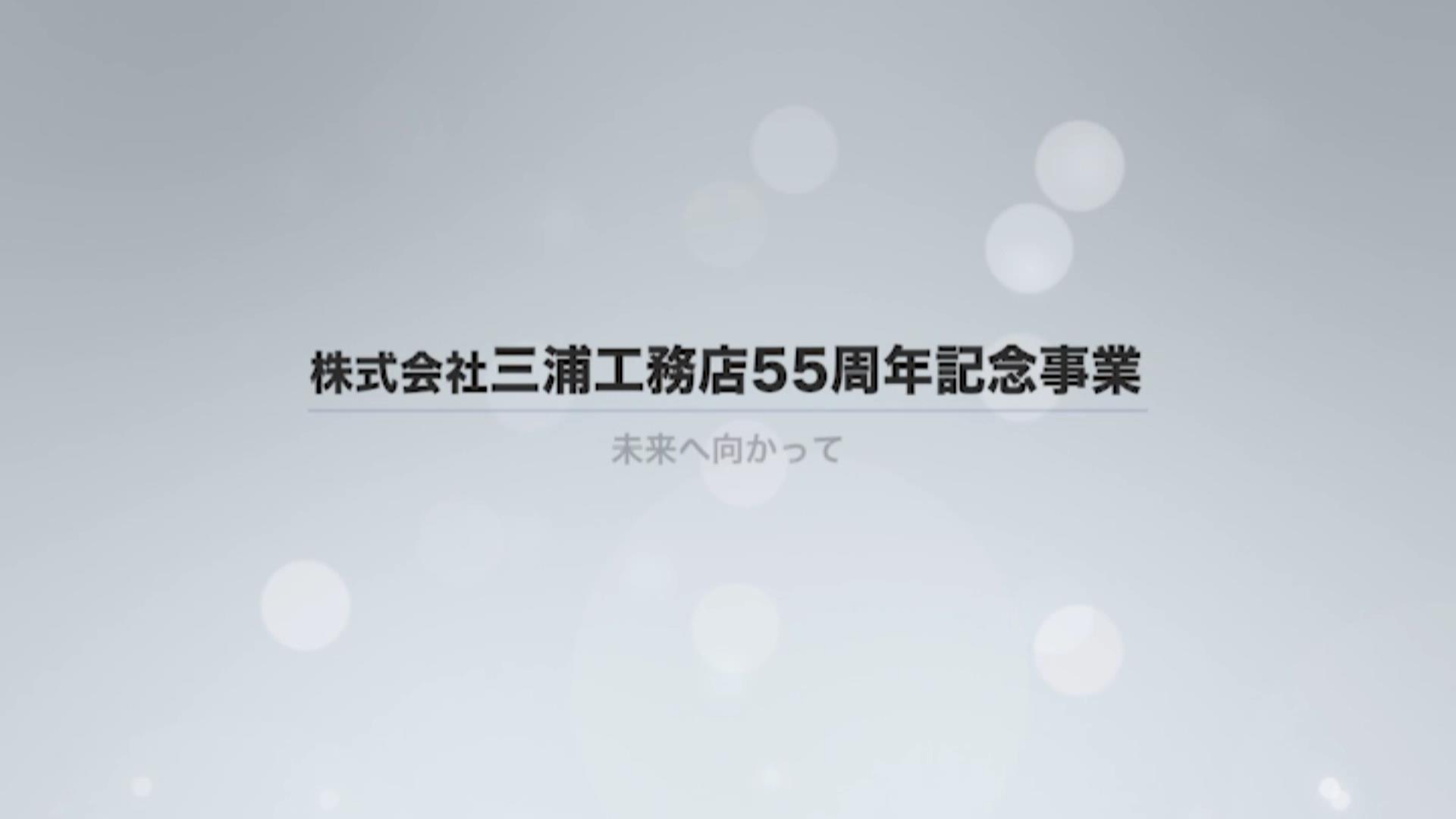 d0262711_10152803.jpg