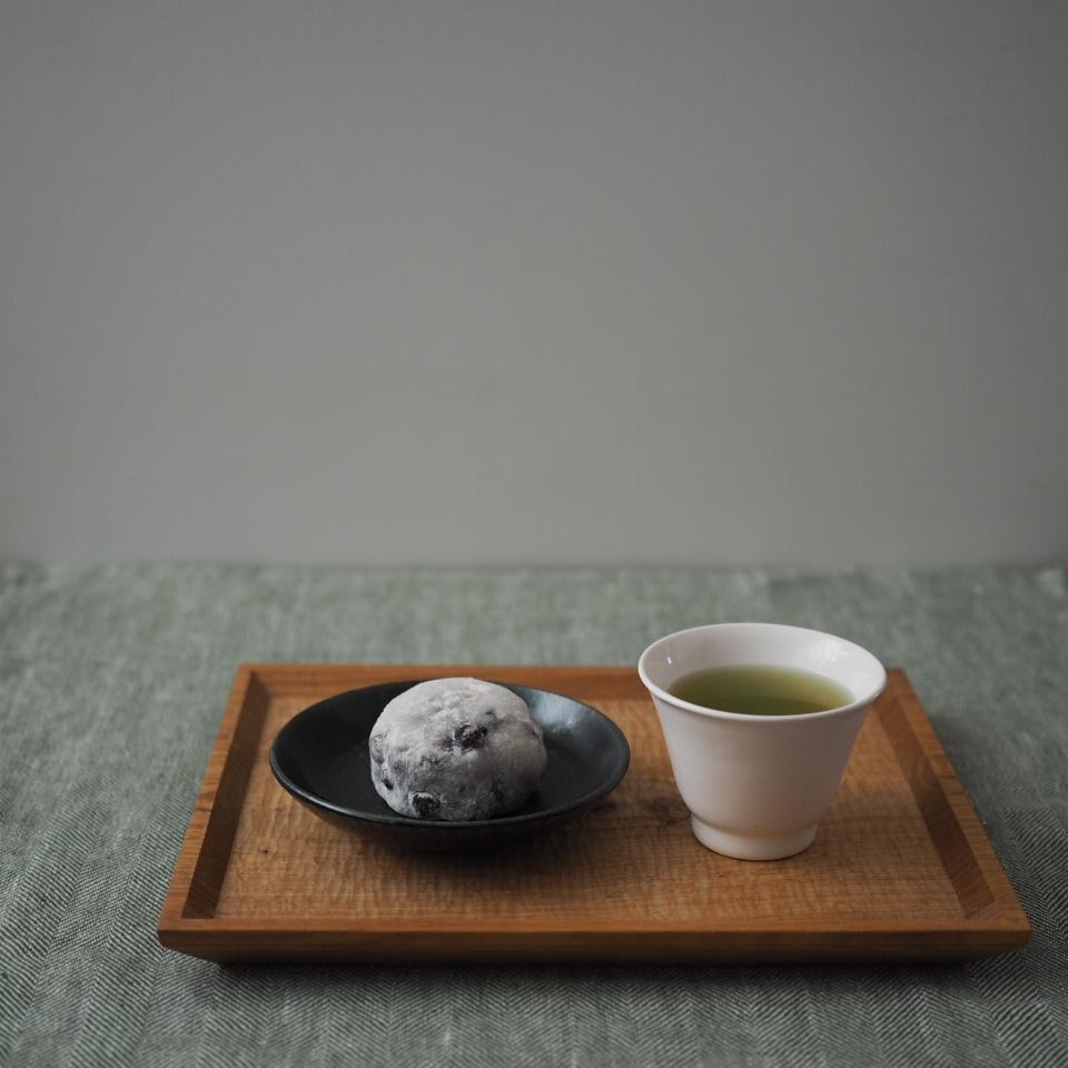 お茶の時間と11月の営業日_b0206421_12553403.jpg