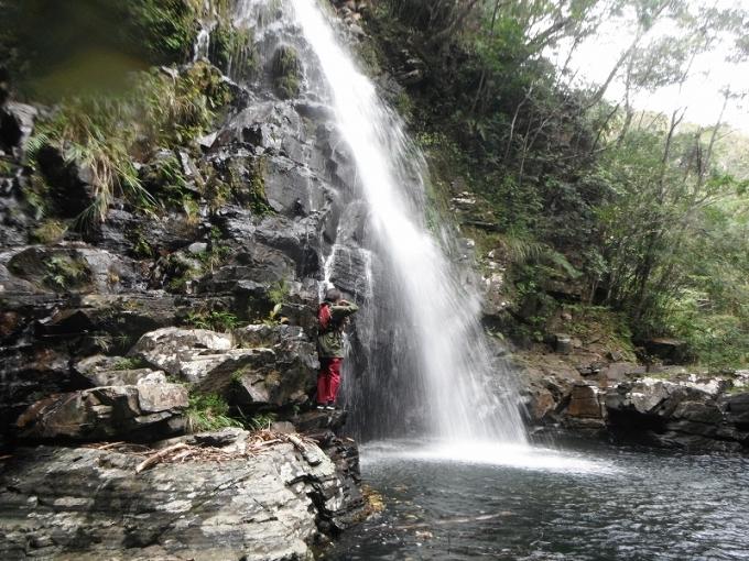冬のカヌーはでっかい滝を見に行きます!!_f0121321_17292759.jpg