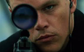 The Bourne Supremacy_e0166040_14135704.jpg