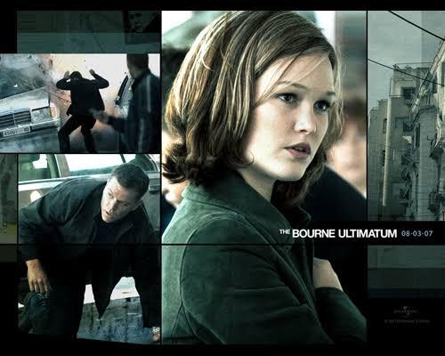Jason Bourne_e0166040_14560274.jpg