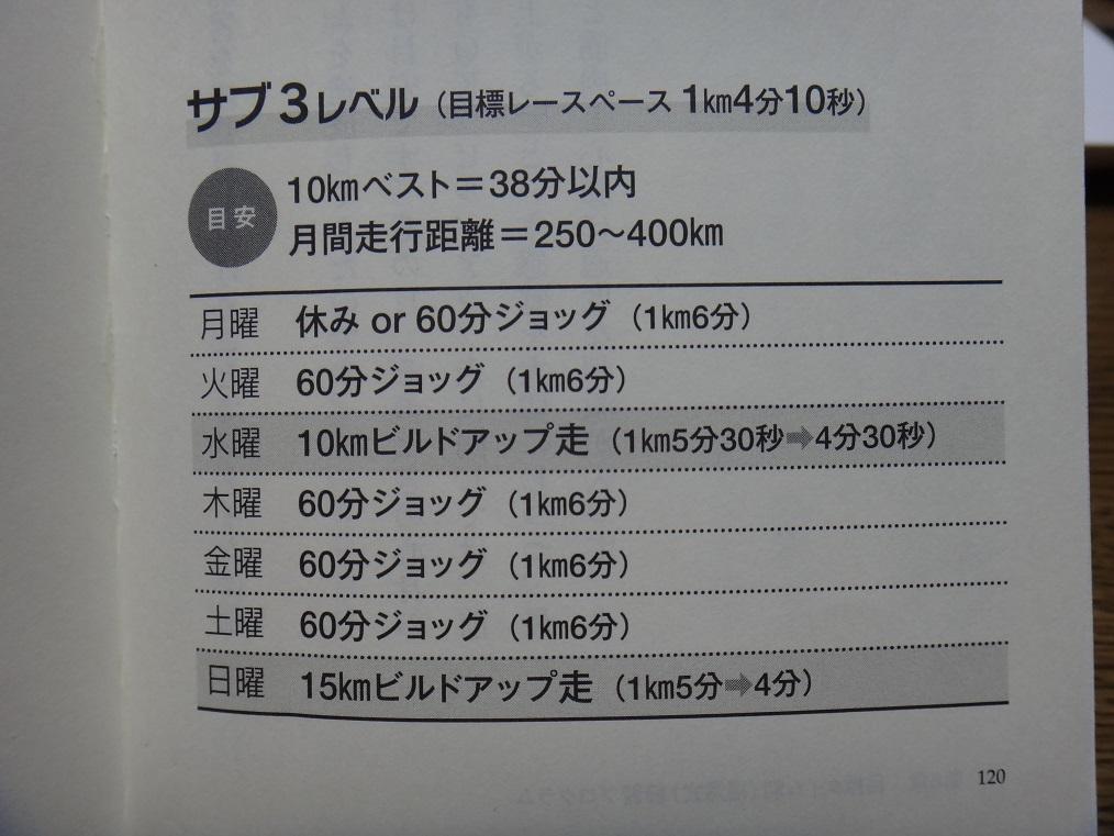 c0236857_20212975.jpg