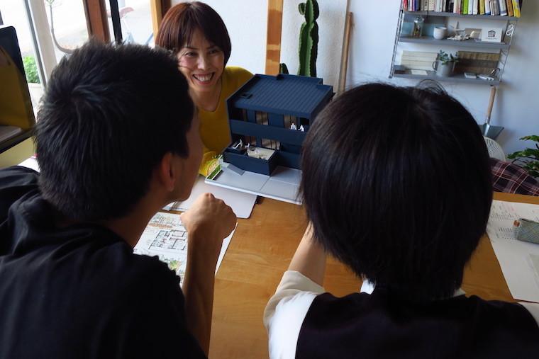 けいかく中「BuBu House」更新!!_f0324766_20012048.jpg