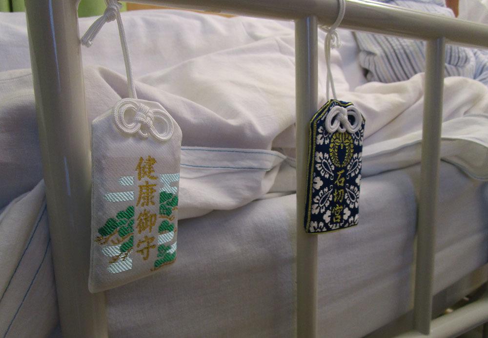 日本の両親の老後のケアをどうするのか?海外在住者の不安な気持ち_c0179785_18515190.jpg