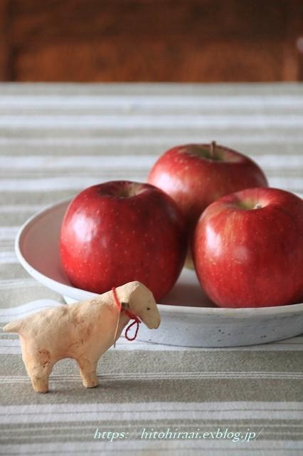 器と秋の甘いもの。_f0374092_17104711.jpg