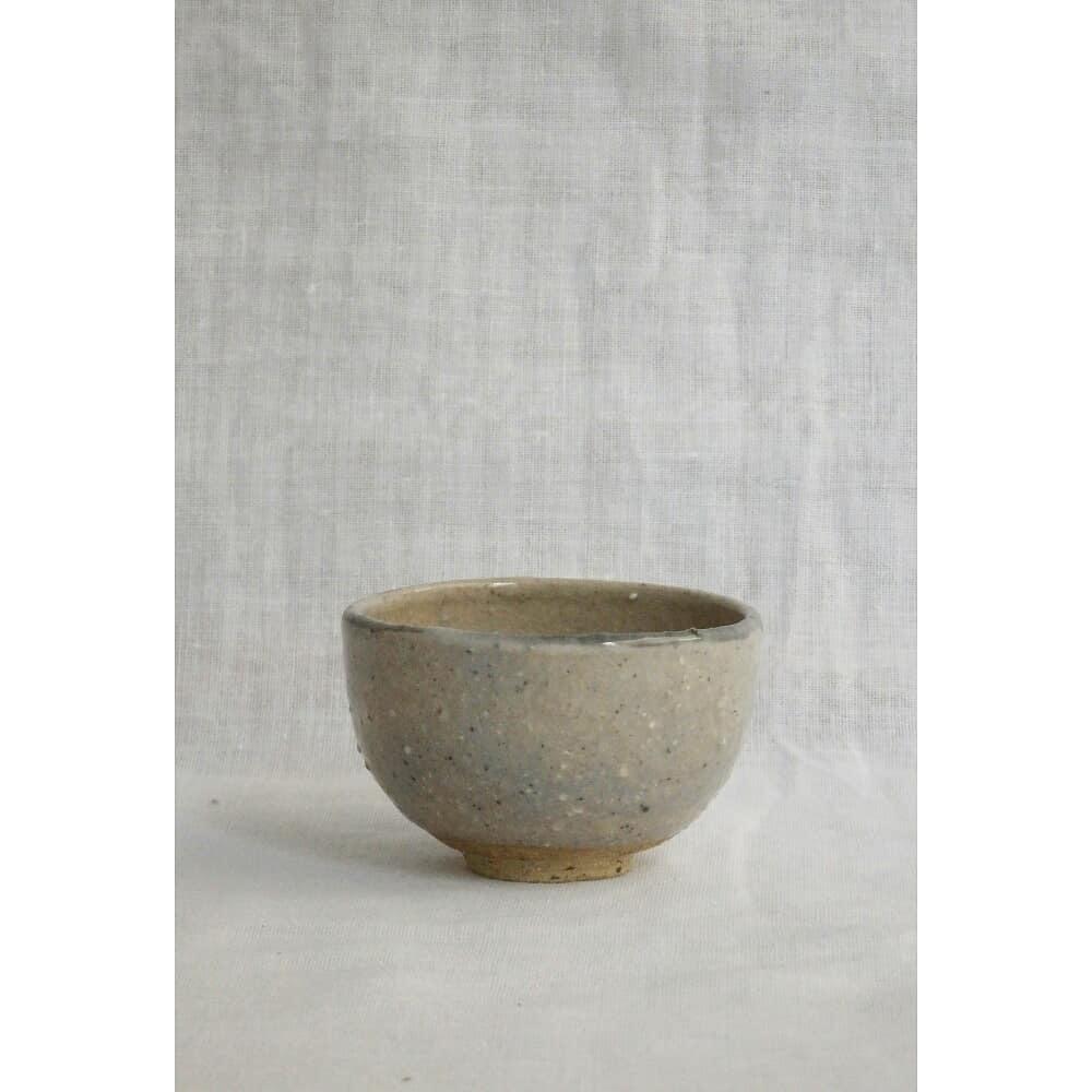塩鶴るりこさんの陶展 - 食の記憶 - 4_f0351305_21342756.jpg