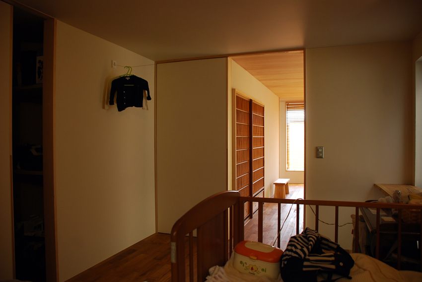 丸菱建築計画事務所/SOHOリノベーション/岡山_c0225122_16105080.jpg