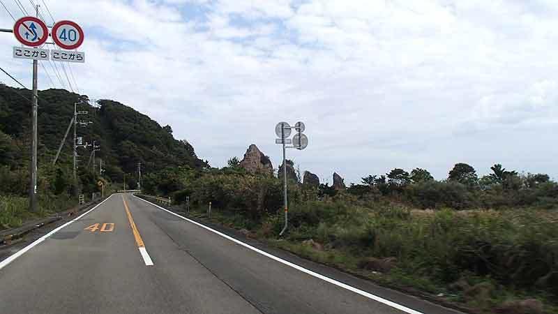 フラッとあの岬へ行ってきた 2日目_b0020828_22031276.jpg