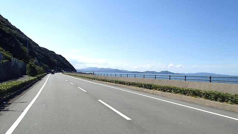 フラッとあの岬へ行ってきた 2日目_b0020828_22051467.jpg