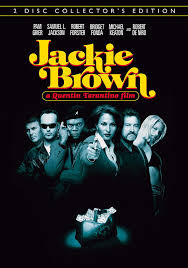 Jackie Brown_e0166040_15334229.jpg
