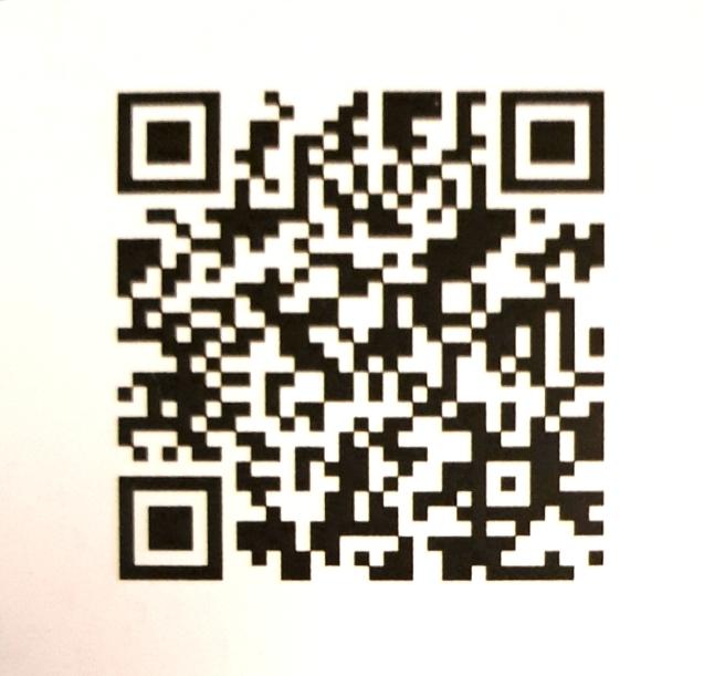 e0379544_12123624.jpg