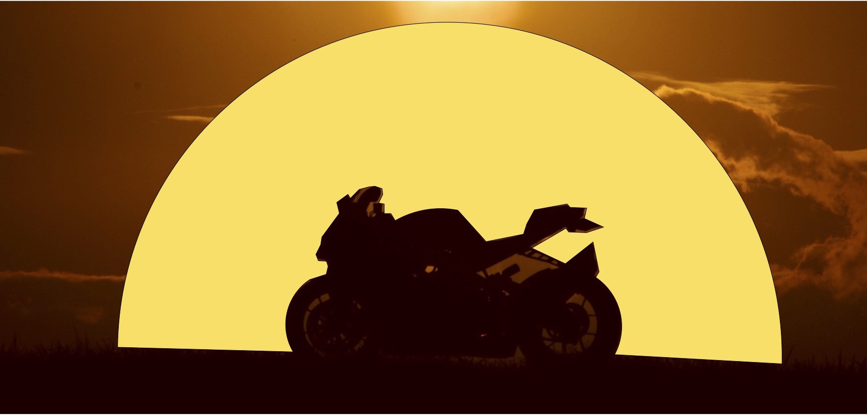 【DB7】Rising Sunの種明かし_e0159646_04190540.jpg
