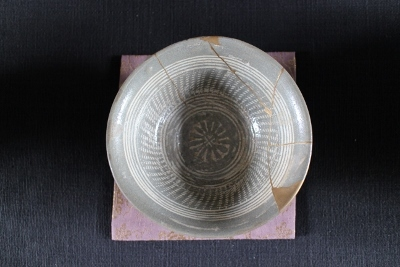 25周年記念茶器展 part1.韓国骨董茶器 開催中_a0279848_15233048.jpg