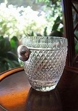クリスタル・ガラス製品_f0112550_05340279.jpg