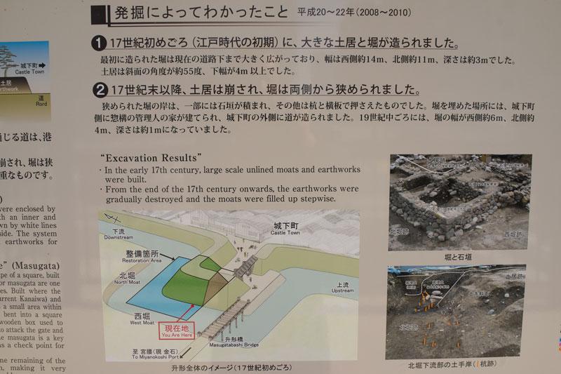 #1306 金沢城惣構跡_d0342652_13282746.jpg