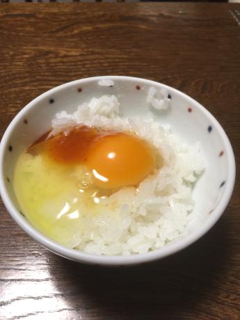 雲丹醤油_a0077071_15164828.jpg