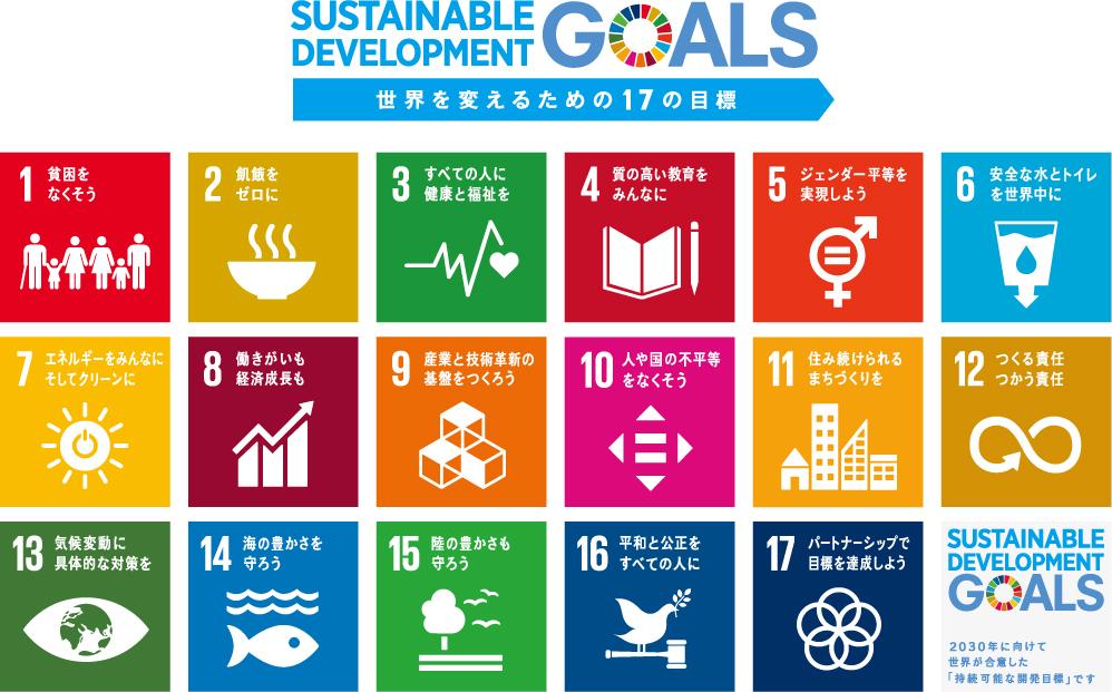 わたしたちができること【SDGsへの取り組み】_d0224984_17064539.jpg
