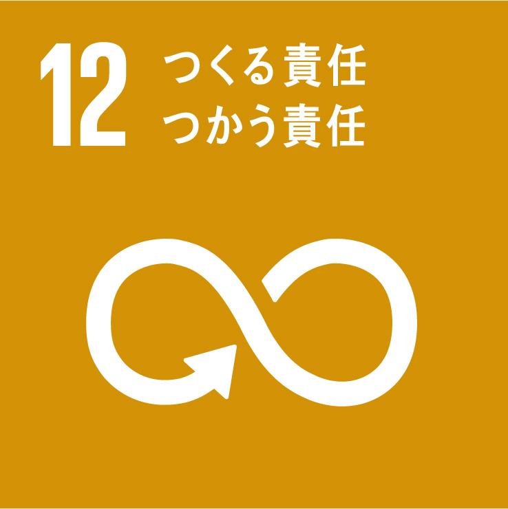 わたしたちができること【SDGsへの取り組み】_d0224984_17073041.jpg