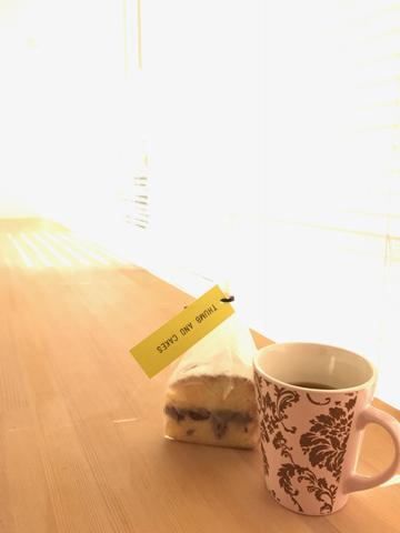 紅茶フェス。_f0038600_21351176.jpg