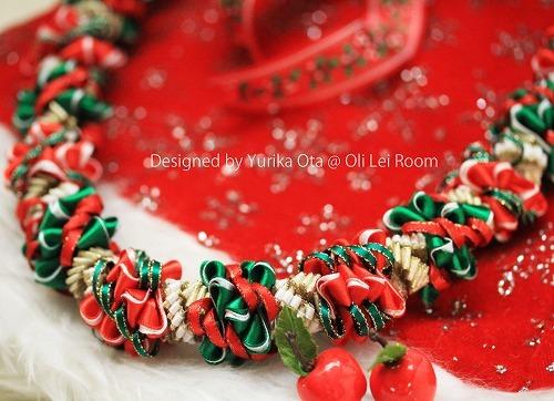 クリスマスリボンレイ 2018_c0083904_20041688.jpg