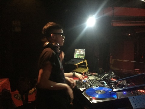 AbemaMix & WREP TOUR @DNA (2018.10.28) レポ_e0115904_00545646.jpg