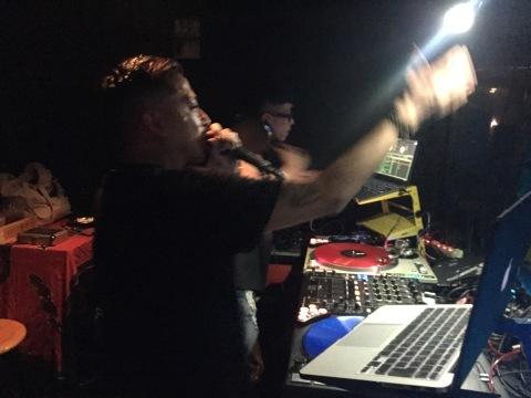 AbemaMix & WREP TOUR @DNA (2018.10.28) レポ_e0115904_00545771.jpg