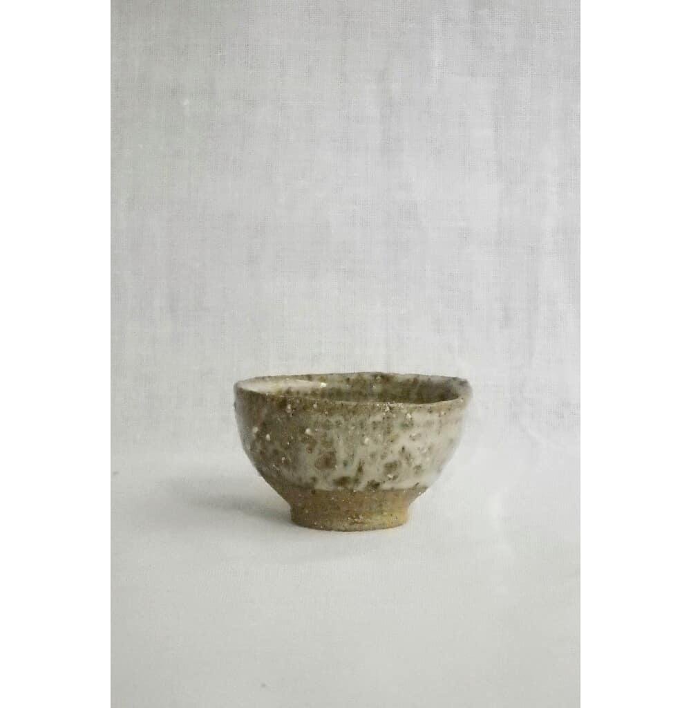 塩鶴るりこさんの陶展 - 食の記憶 - 5_f0351305_21575788.jpg