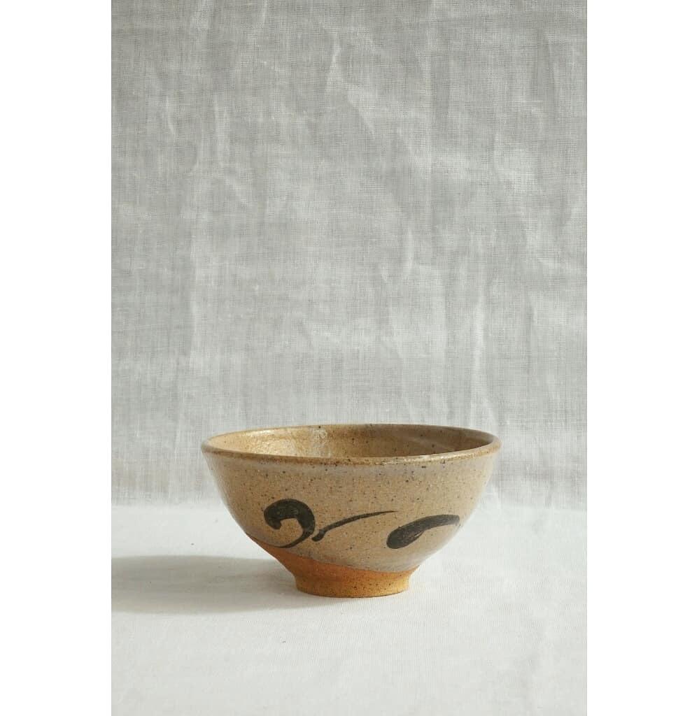 塩鶴るりこさんの陶展 - 食の記憶 - 6_f0351305_22454290.jpg