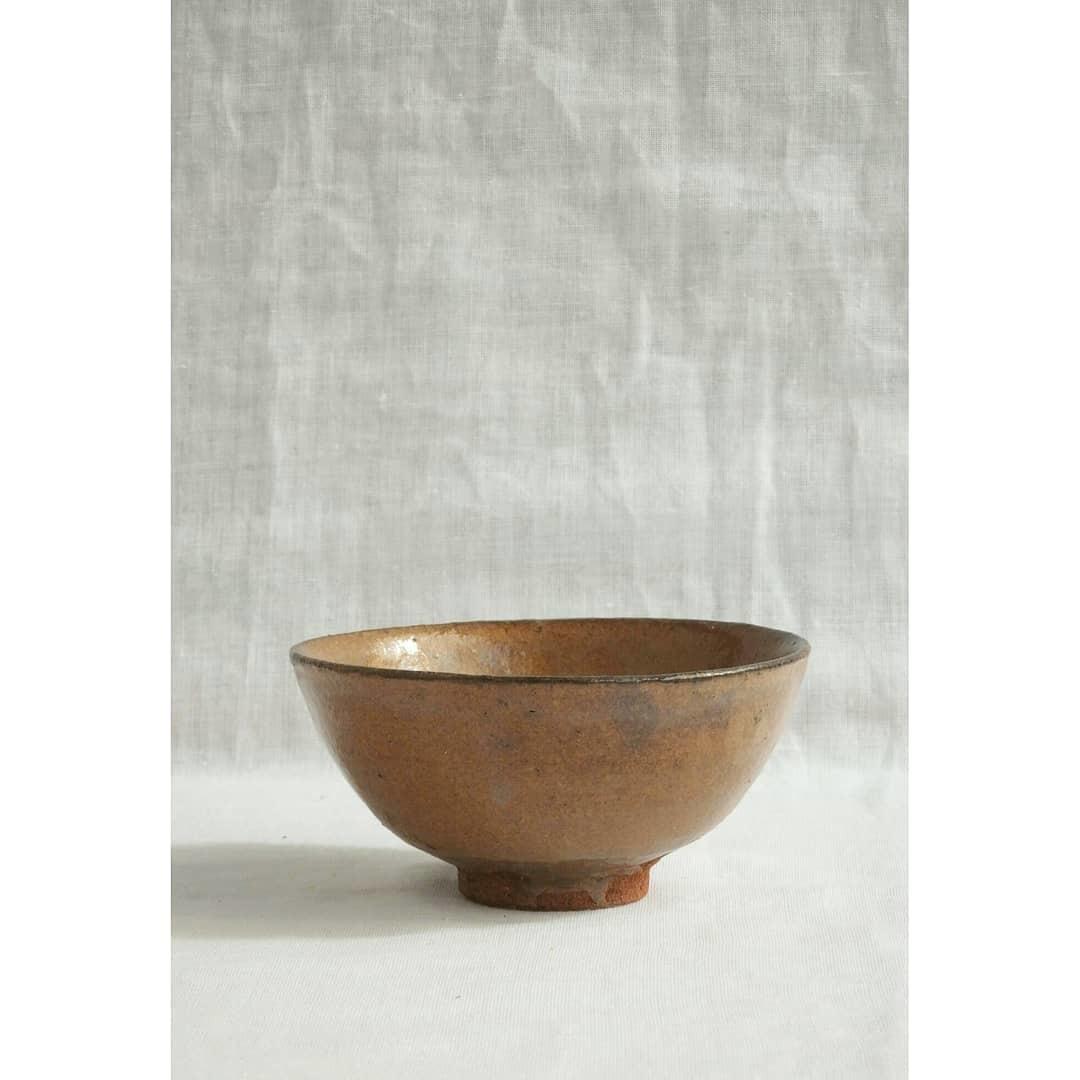 塩鶴るりこさんの陶展 - 食の記憶 - 6_f0351305_22465953.jpg