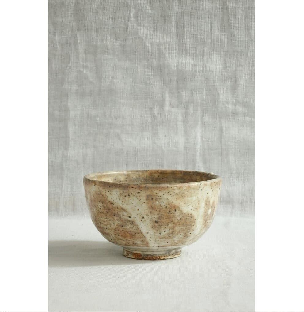 塩鶴るりこさんの陶展 - 食の記憶 - 6_f0351305_22513956.jpg