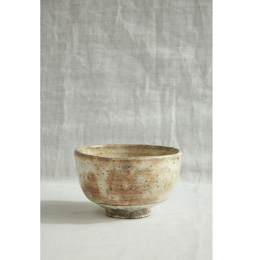 塩鶴るりこさんの陶展 - 食の記憶 - 6_f0351305_22520592.jpg