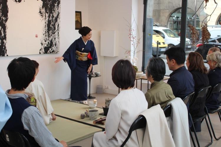 AREThéパリ記念茶会 御礼_d0334837_20503115.jpeg