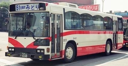 北陸鉄道 日野U-HT2MMAA +日野車体_e0030537_00483573.jpg