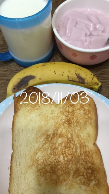 b0056758_19401921.jpg