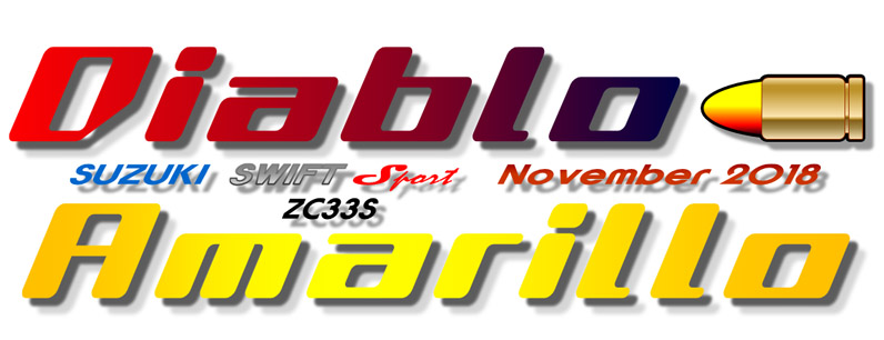 NEW CAR. <2018>_e0033459_16155662.jpg